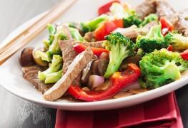 Connaissez-vous bien lesadditifs alimentaires?