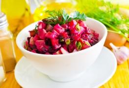 2 plats d'accompagnement de légumes pleinsde saveurs