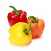 Les bienfaits étonnants du poivron pour la santé