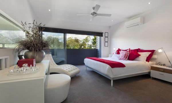 Quel est le meilleur moment pour réserver une chambre d'hôtel?