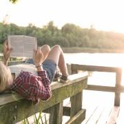 Les 10 meilleurs livres pour l'été 2021
