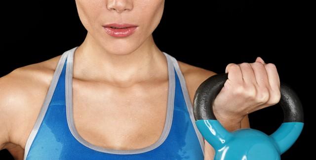 Des programmes de musculation, ça ne s'improvise pas