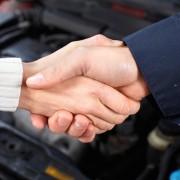 Des contrats de service lucratifs pour entreprises de remorquage