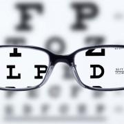 Vision floue et difficulté à voir de loin ou de près