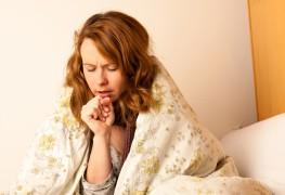 Comment bien soigner un mal de gorge et une toux