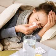 Comment guérir un rhume rapidement
