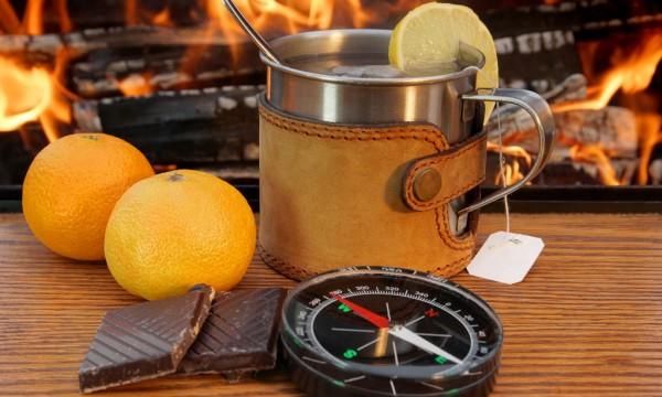 Idées pour faire du camping différemment