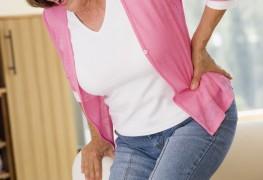 5 conseils pour améliorer sa posture