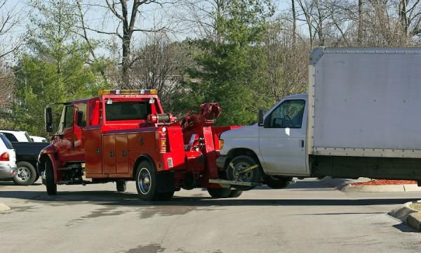 Connaissez-vous les différents types de camions de remorquage?