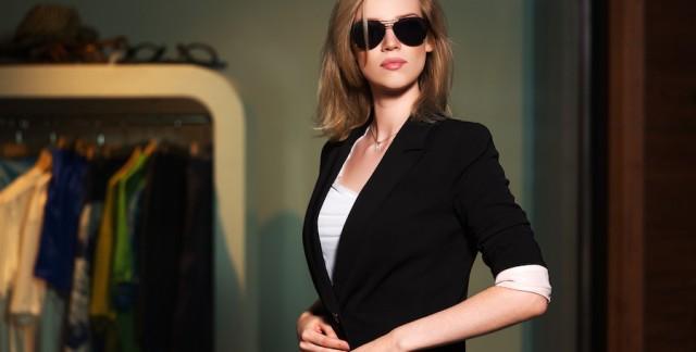Les tailleurs classiques: conseils d'achat