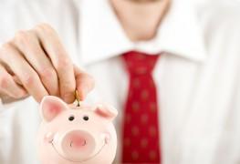 Comment peut-on réussir à rembourser ses dettes?