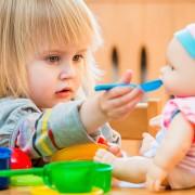 Comment bien choisir une poupée?