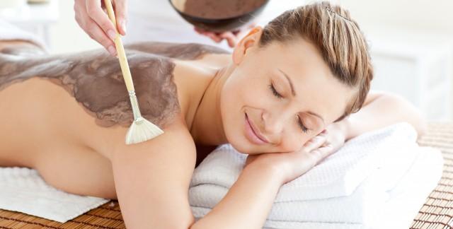 5 produits de soins corporels maison et entièrement naturels