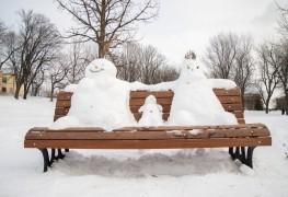 Quoi faire en février à Montréal