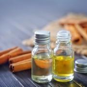 7 conseils pour débarrasser votre cuisine des odeurs indésirables
