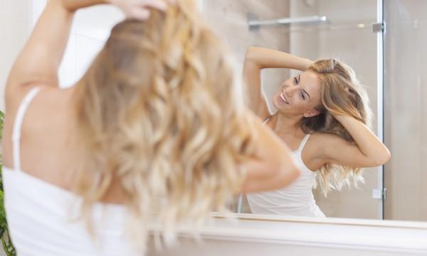 4 simples conseils pour améliorer son humeur