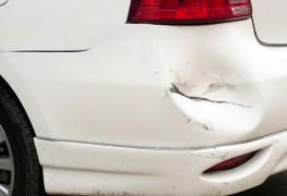 Réparer simplement les bosselures sur votre automobile