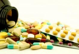 Lignes directrices pour le traitement de l'hépatite