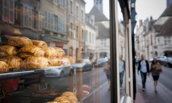 3 avantages de posséder une boulangerie franchisée
