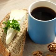 10 recettes simples de pain fait maison