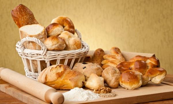 Comment faire du pain fait maison dans une mijoteuse
