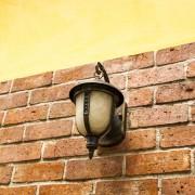 7 conseils pour prendre soin d'un placage en briques