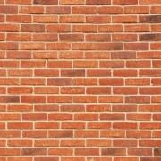 5 conseils pour réparer un placage de briques