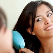 4 types de brosses à cheveux pour une crinière saine