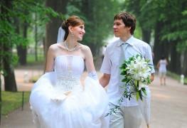 Quelques suggestions pour un mariage à petit prix
