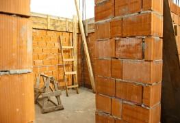 Conseils simples concernant les matériaux: concevoir votre maison