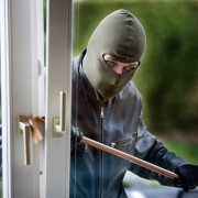 Conseils pour la sécurité de votre domicile