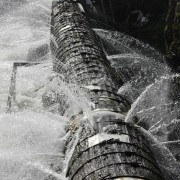 22 petites astuces pour éviter la rupture de tuyaux