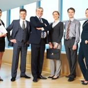 Vous aimeriez devenir courtier d'assurance?