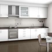 Acheter pourgarder:les armoires de cuisine
