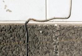 5 questions à poser sur le câblage extérieur
