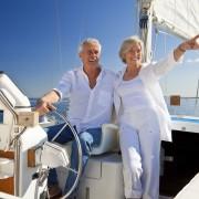 Conseils pour estimer votre revenu de retraite