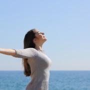 4 astuces simples pour calmer votre colère