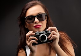 5 conseils de photographie pour les débutants