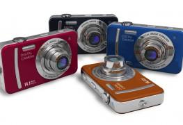 Un guide complet pour nettoyer votre appareil photo