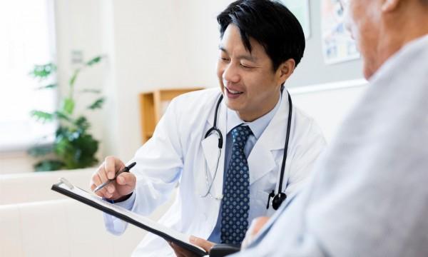 Cancer de la prostate: symptômes et facteurs de risque