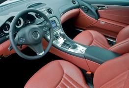 9 conseils pour prendre soin de l'intérieur de votre voiture