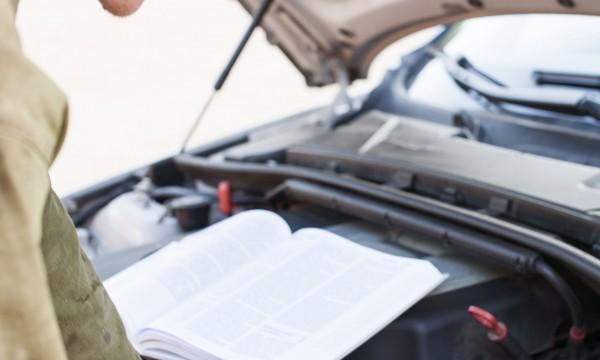 Comment choisir un cours de mécanique automobile