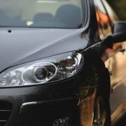 3 conseils pour faire durer une voiture plus longtemps