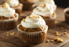 5 idées de collations maison santé pour la boîte à lunch
