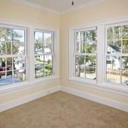 Acheter et remplacerdes fenêtres à battants