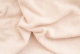 Conseils de nettoyage des gants en cachemire