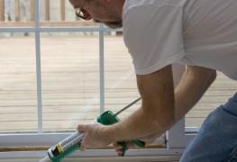 6 conseils pour calfeutrer votre maison