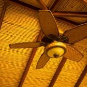 5 conseils pour réduire les niveaux d'humidité intérieure