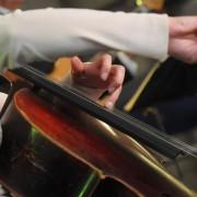 4 conseils pour apprendre à jouer d'un nouvel instrument