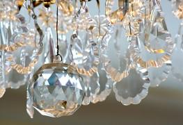 Des idées brillantes pour illuminer votre maison
